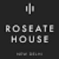 Go to the profile of Roseate House