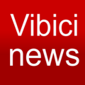 Go to the profile of Vibici News