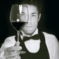 Go to the profile of Luca Martini Sommelier