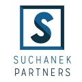 Go to the profile of Suchanek Partners