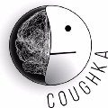 Go to the profile of Coughka