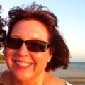 Go to the profile of Susan Jacobson