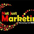 Go to the profile of Not Just Marketing - NMIMS