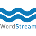 Go to the profile of WordStream