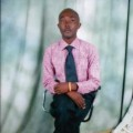Go to the profile of kilwana emmanuel Ssemikwano