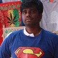 Go to the profile of Theyagarajan S