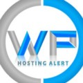 Go to the profile of WPhostingalert