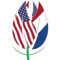Go to the profile of US Consulate General