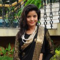 Go to the profile of shahneha