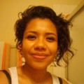 Go to the profile of Yazmin Ines Lopez-Adame