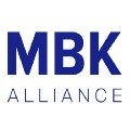 Go to the profile of MBK Alliance