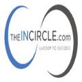 Go to the profile of theincircle