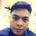 Go to the profile of Nguyễn Thanh Dinh