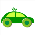 Go to the profile of CarPoolwale