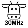 Go to the profile of 30MHz Australia