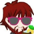 Go to the profile of JonCon's Red Beard