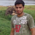 Go to the profile of Naveen Kumar