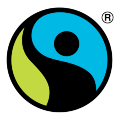 Go to the profile of Fairtrade