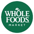Go to the profile of Whole Foods Market