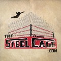 Go to the profile of The Steel Cage