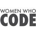Go to the profile of Women Who Code ATX