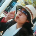 Go to the profile of Hyeon Choi