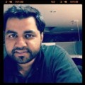 Go to the profile of Karthick Gopal