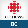 Go to the profile of CBC British Columbia