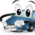 Go to the profile of Car Service DC