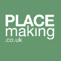 Go to the profile of PLACEmaking