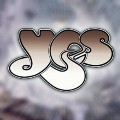 YES the band - @yesofficial - Medium