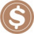 Go to the profile of Show Coin