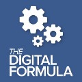 Go to the profile of The Digital Formula