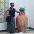 Go to the profile of Marcia Passos-Duffy