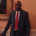 Go to the profile of John Adewole PMP