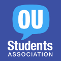 Go to the profile of OU Students