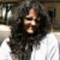 Go to the profile of Rucha Patwardhan