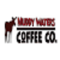 Go to the profile of Muddy Waters Coffee Co.