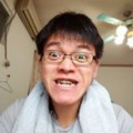 Go to the profile of Song Hao Wei