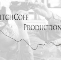 Go to the profile of HitchCoff Production