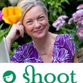 Go to the profile of Shoot (gardening)