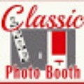 Go to the profile of Classic Photobooth