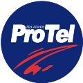 Go to the profile of Mid-Atlantic ProTel