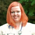 Go to the profile of Dr. Nicole Daniels, ND
