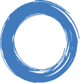 Go to the profile of Circle of Blue
