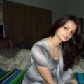 Go to the profile of Hina Jutt