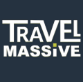 Go to the profile of Travel Massive