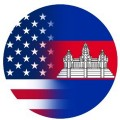 Go to the profile of US Embassy Cambodia