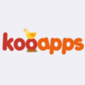 Go to the profile of Kooapps