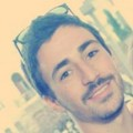 Go to the profile of Idan Wender